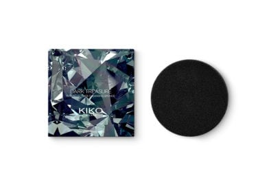Kiko-Dark-Treasure-3