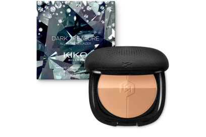 Kiko-Dark-Treasure-all-in-one-bronzer