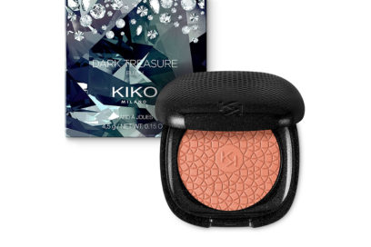 Kiko-Dark-Treasure-blush