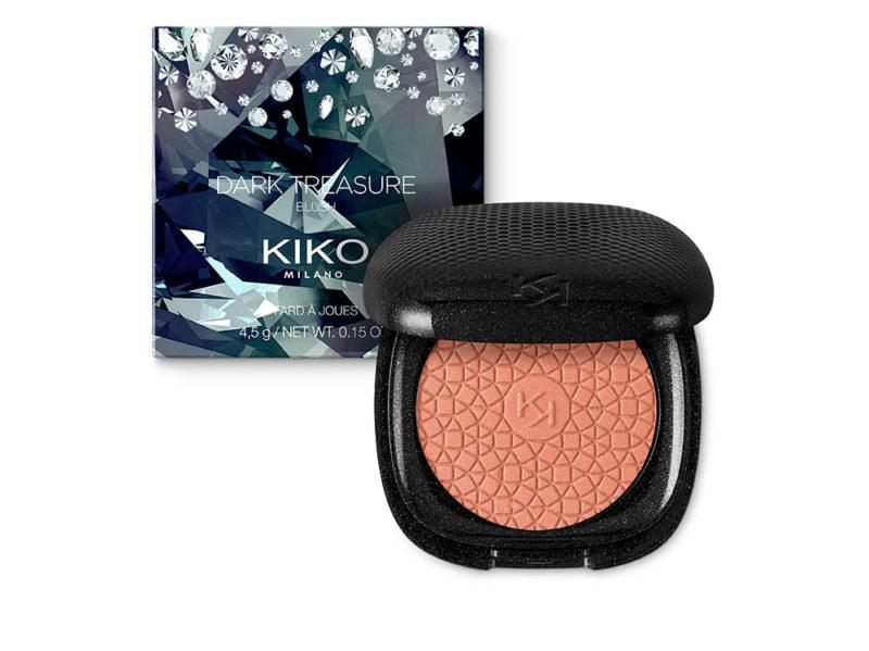 Kiko-Dark-Treasure-blush