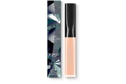 Kiko-Dark-Treasure-eye-base