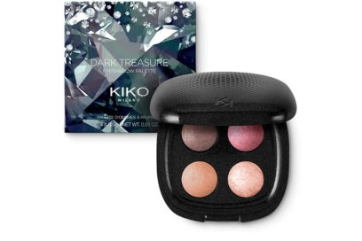 Kiko-Dark-Treasure-eyeshadow-palette