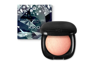 Kiko-Dark-Treasure-highlighter