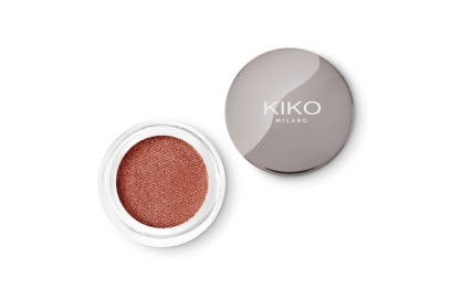 Kiko-Dark-Treasure-metal-foil-eyeshadow