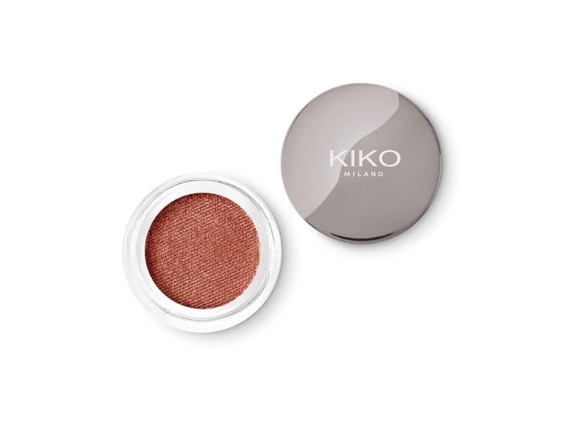 Kiko-Dark-Treasure-metal-foil-eyeshadow