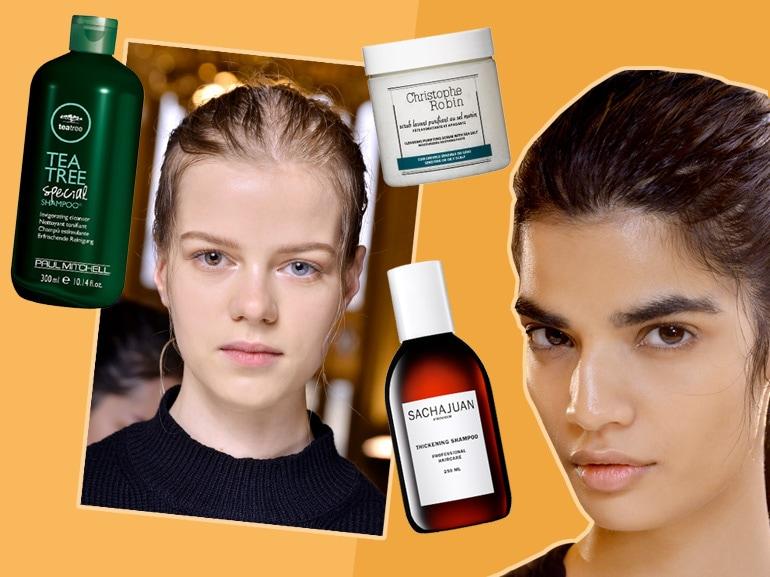 cover-10-prodotti-detox-cute-e-capelli-mobile