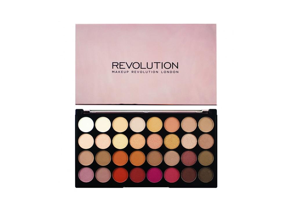 Makeup-Revolution-Ultra-Flawless-3-palette-di-ombretti