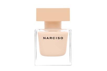 Narciso_Rodriguez-narciso-Poudree