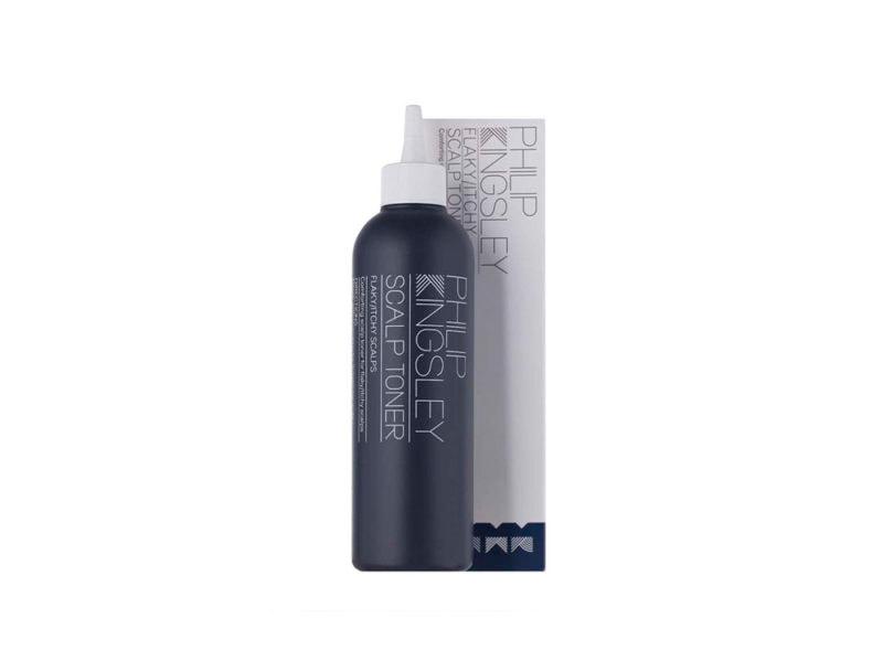 10-prodotti-detox-cute-e-capelli-10