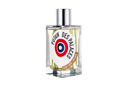 Putain-des-Palaces-100-ml
