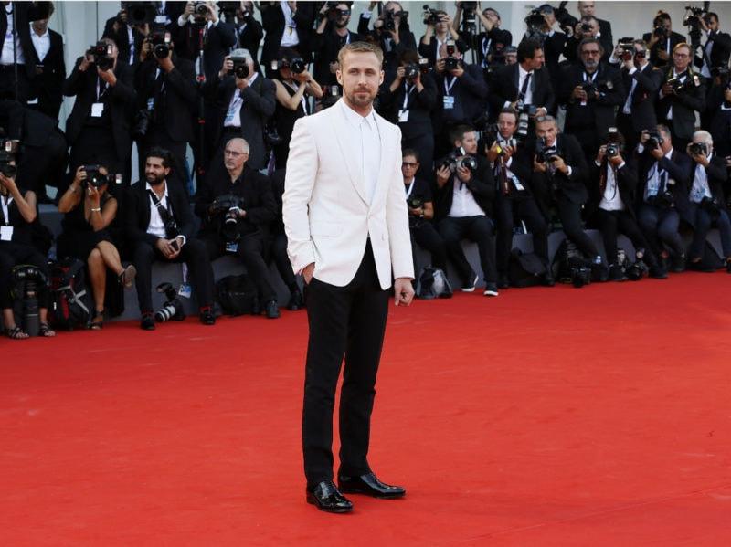 Ryan-Gosling_Venezia-2018