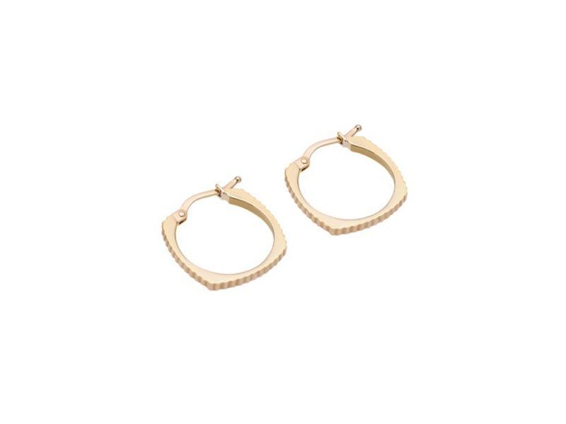 aliita-earrings