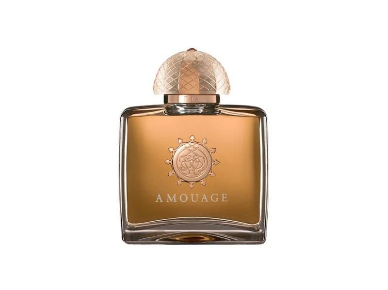 amouage-dia-woman