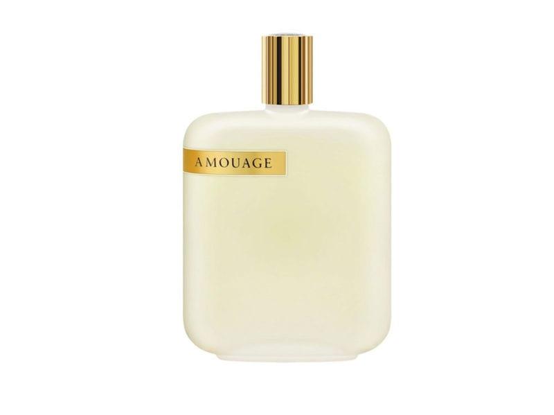 amouage-opus-III