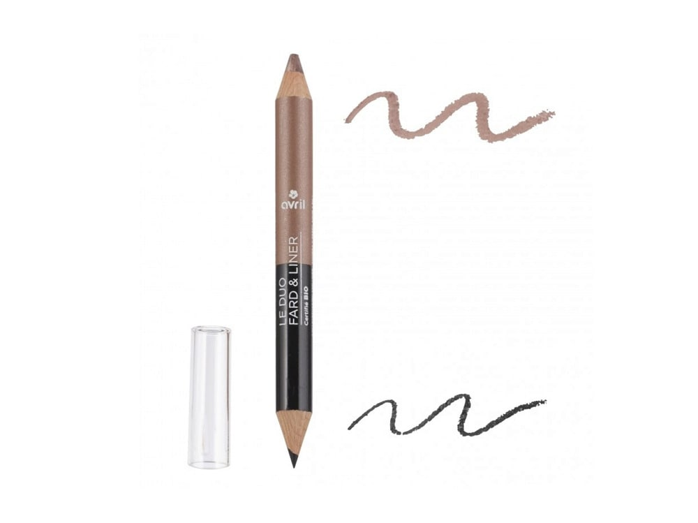 avril-2in1-eyeshadow-eyeliner-duo-noir-charbon-taupe-nacre-822047-it
