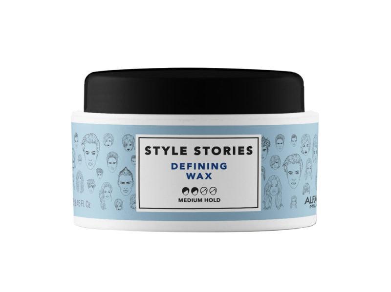 cera-per-capelli-tutto-quello-che-bisogna-sapere-Alfaparf Milano_Style Stories_DEFINING-WAX