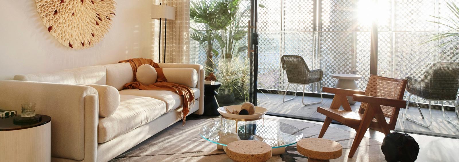 cover-londra-appartamento-design-desktop