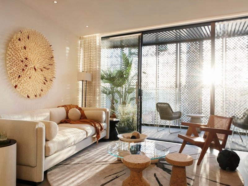 cover-londra-appartamento-design-mobile