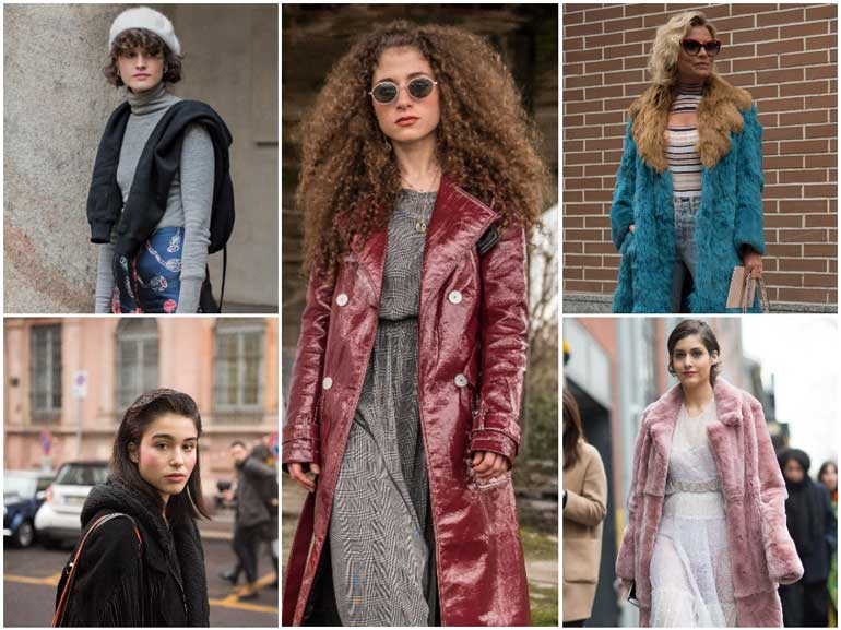 capelli-on-the-street-milano-autunno-2018