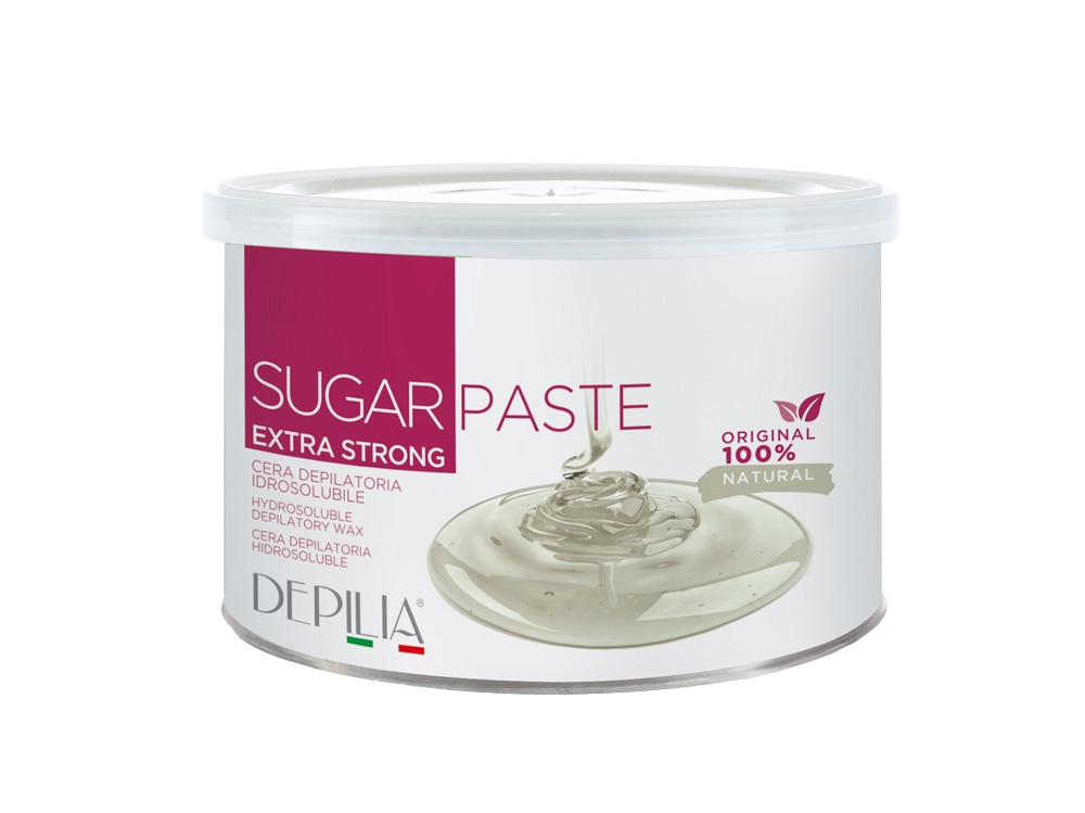 depilia-sugar-past-extra-strong-500g