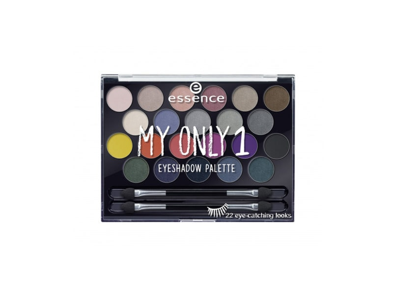 essence-my-only-1-eyeshadow-palette