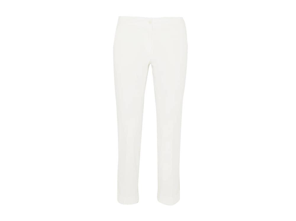 etro-cropped-pants-net-a-porter