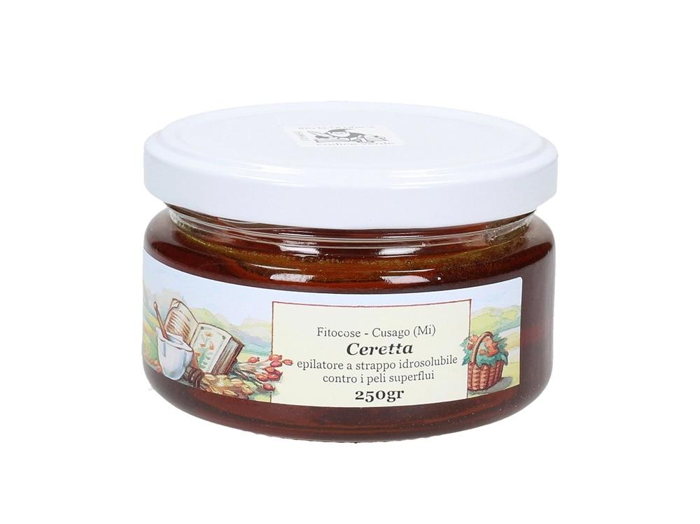 fitocose-ceretta-250-g-1067444-it