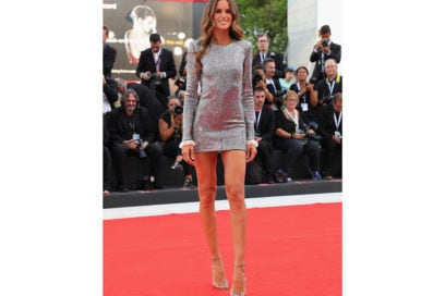 iza-goulart-philosophy