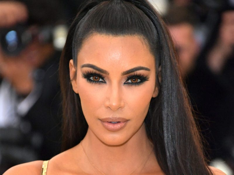 kim-kardashian-trucco