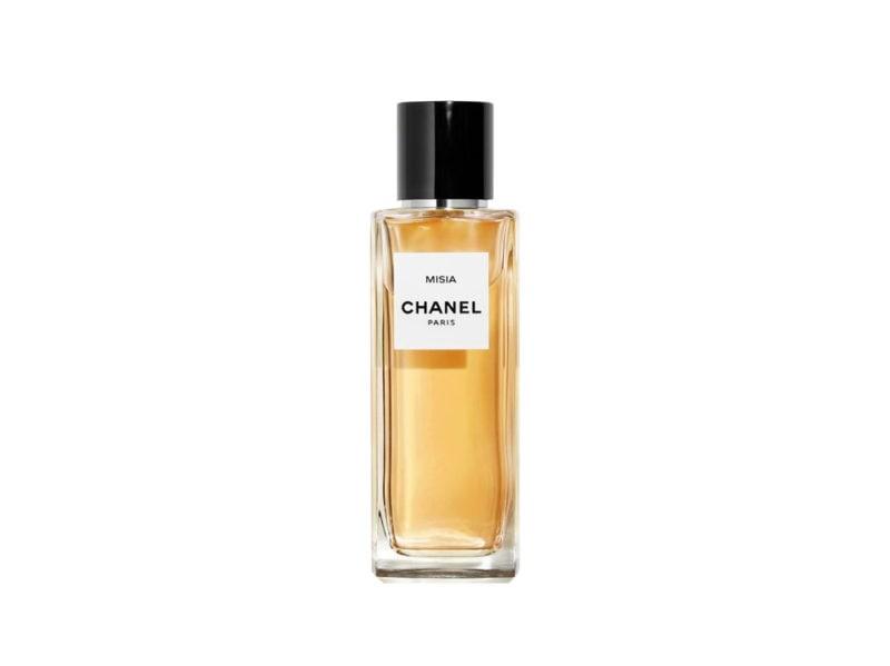 les-exclusifs-de-chanel-misia—eau-de-parfum.P122140