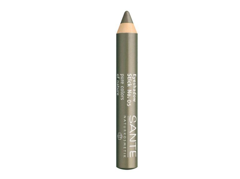 matitone-ombretto-sante-naturkosmetik-n-05-olive
