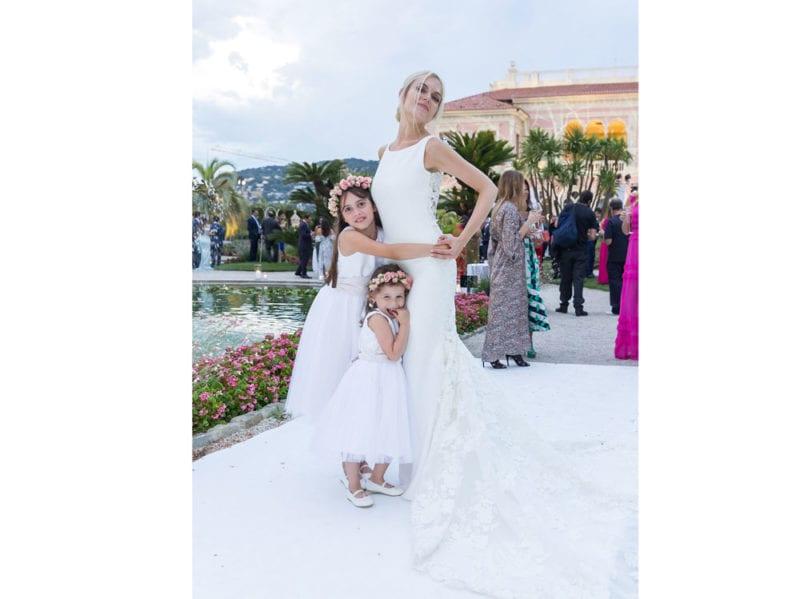 matrimonio-bianca-bimbe