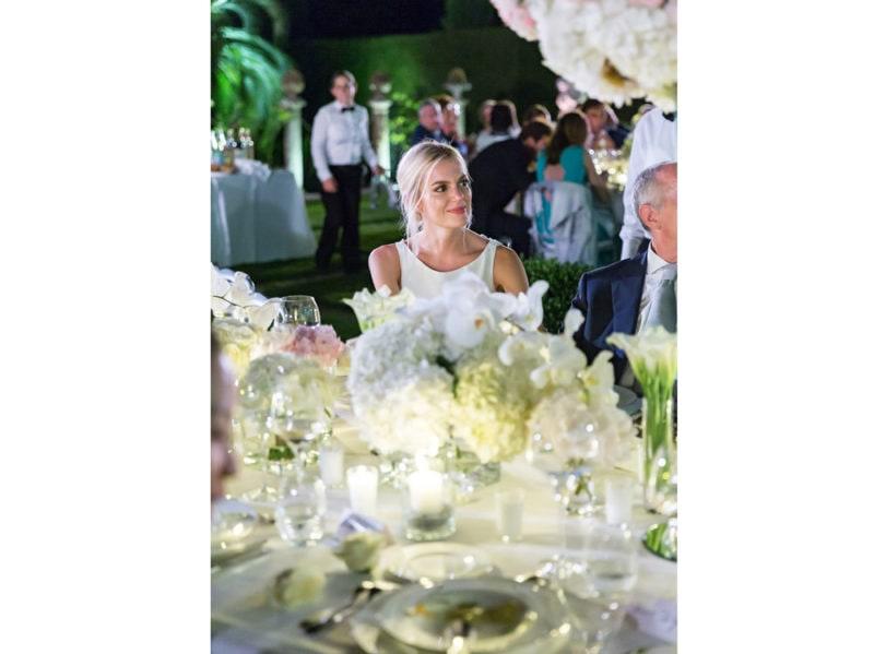 matrimonio-bianca-cena