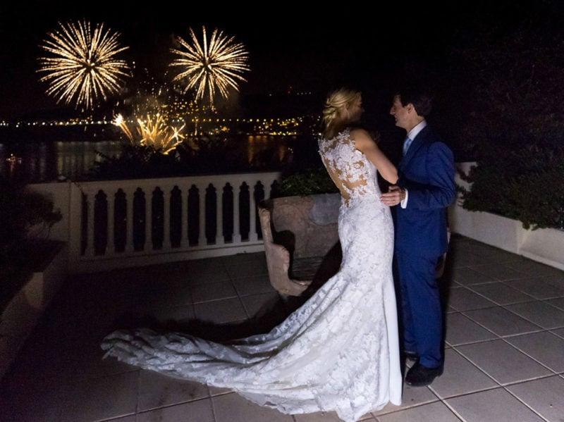 matrimonio-bianca-fuochi2