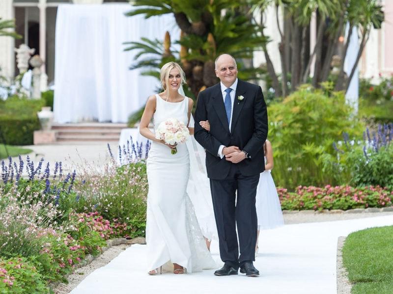matrimonio-bianca-papa