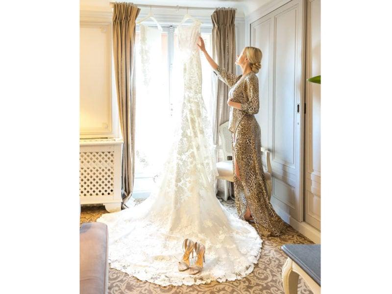 matrimonio-bianca-preparazi