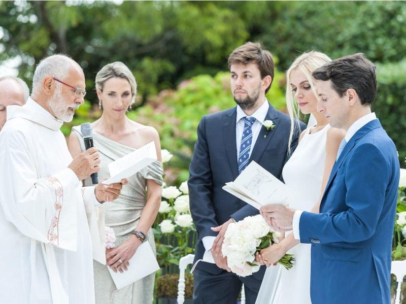 matrimonio-bianca-si