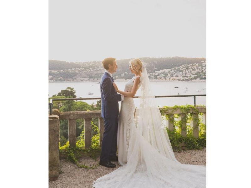 matrimonio-bianca-sposi2