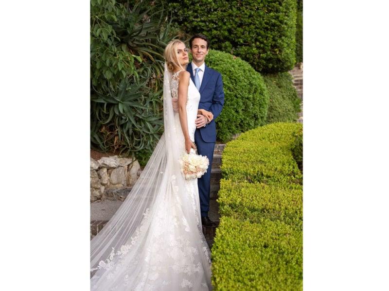 matrimonio-bianca-sposi3