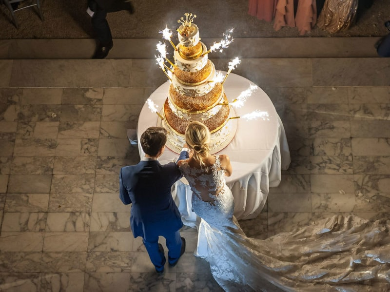 matrimonio-bianca-torta