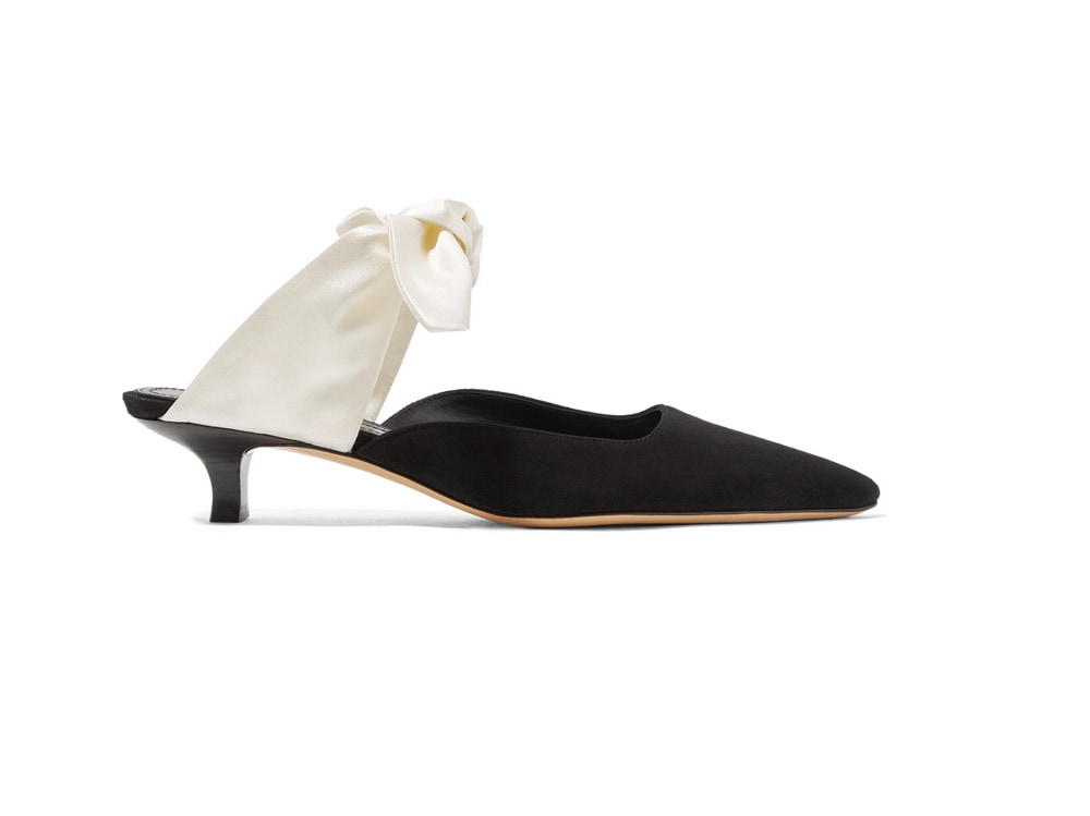 mules-the-row-net-a-porter