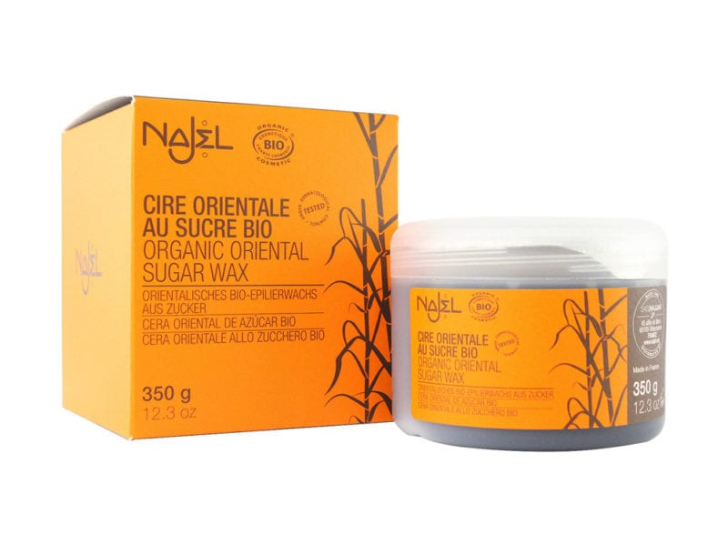 najel-cera-depilatoria-orientale-350-g-677195-it