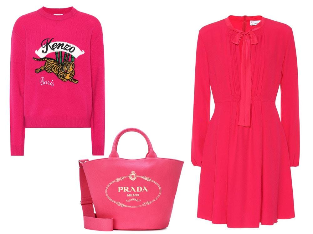 pink-sorbetto-kenzo-prada-redvalentino-mytheresa