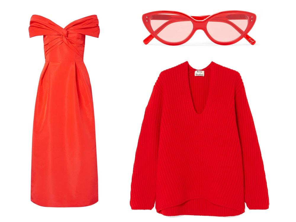 poppy-red-carolina-herrera-acne-elizabeth-and-james-occhiali-net