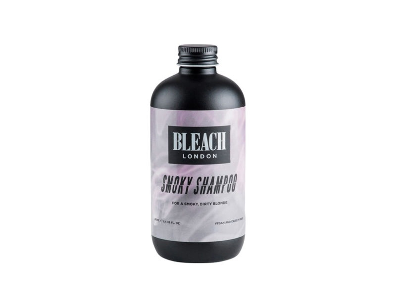 prodotti di bellezza grigi (1)