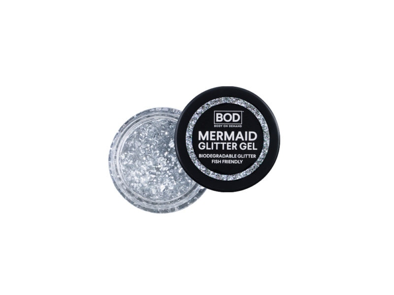 prodotti di bellezza grigi (2)