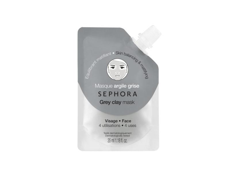 prodotti di bellezza grigi (6)