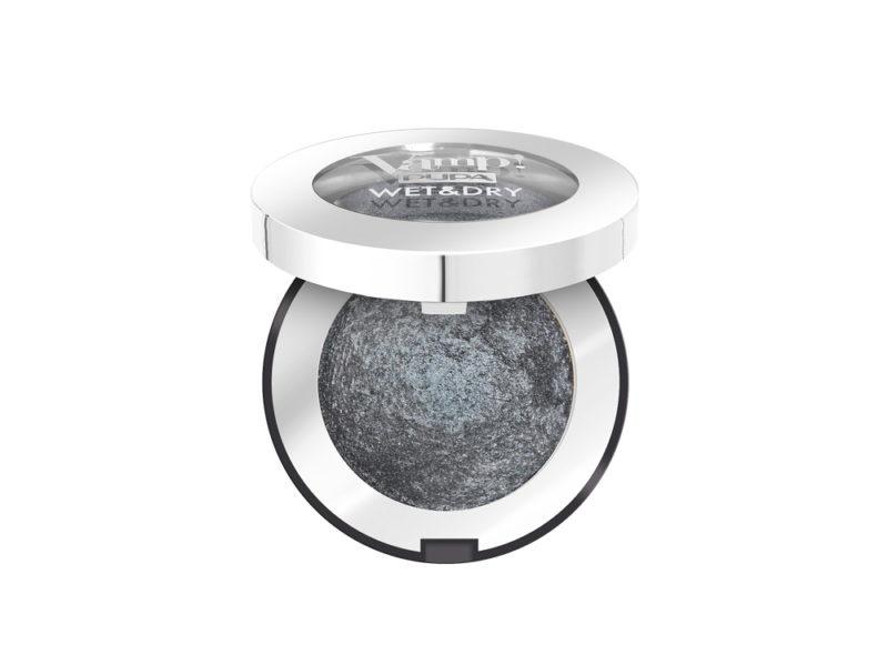 prodotti di bellezza grigi (7)