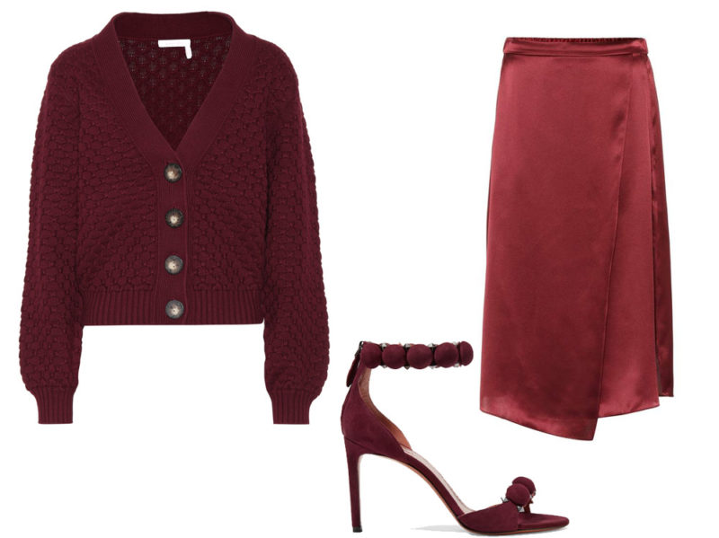 red-wine-see-by-chlo—alaia-vince-mytheresa-e-nap