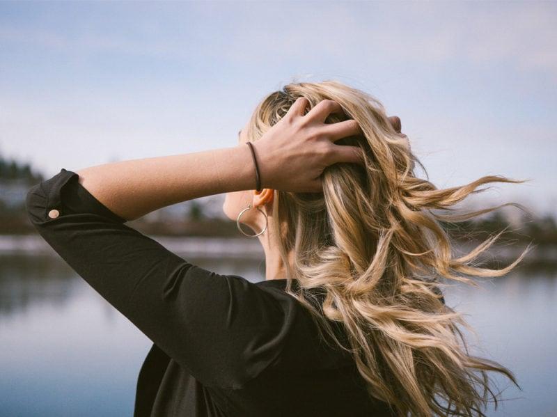 ristrutturanti capelli (12)